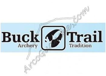 """Cuerda BuckTrail para arco tradicional de 62"""""""
