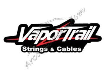 Cuerdas VaporTrail