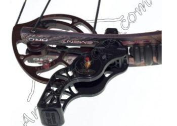 Protector de polea ArmourDillo SL2