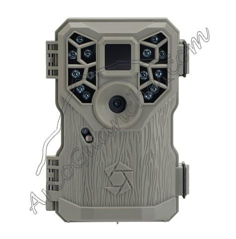 Cámara Stealthcam PX14
