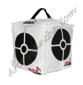 Diana Delta McKenzie WhiteBox Bag