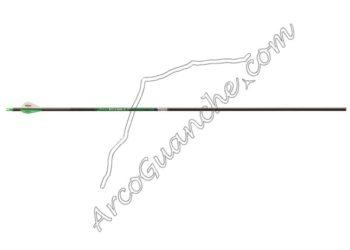 Flecha completa Victory VForce Gamer