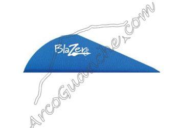 """Plumas Bohning Vanes Blazer 2"""""""
