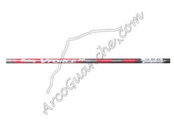 Tubo Victory VForce Sport