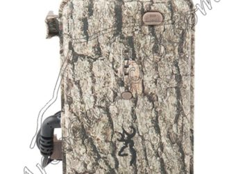 Browning External Battery Pack